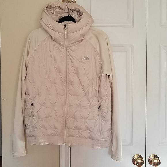 The North Face Jackets   Coats  6ac989658